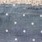 Eski Gömlek ve Süveterden Yeni Moda Kazak Yapılışı