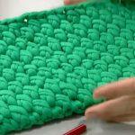 Clutch Çanta Yapılışı videolu